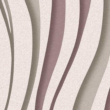 Duka Duvar Kağıdı Legend Rain DK.81144-4 (16,2 m2) Renkli